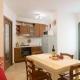 I5136_20210416100448_appartamenti_meridiana_011.jpg