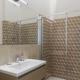 I5136_20210416100449_appartamento_osimo_borgo_08_1.jpg
