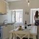 I5136_20210416100450_appartamento_osimo_borgo_01_1.jpg