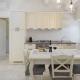 I5136_20210416100451_appartamento_osimo_borgo_02.jpg
