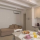 I5136_20210416100453_appartamento_osimo_borgo_05.jpg