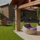 https://www.bikershotel.it/images/hotel/I5145/I5145_20210422120402_Optimized_2._il_giardino.jpg