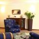 I5153_20210428120420_lounge_area_al_primo_piano_dellhotel.jpg