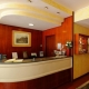 I5153_20210428120421_la_reception_dellhotel.jpg