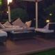 I5153_20210428120422_in_pieno_relax_nel_giardino_dellhotel.jpg