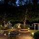 I5153_20210428120423_Il_giardino_dellhotel_di_sera.jpg