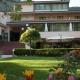 I5153_20210428120423_hotel_visto_dal_giardino.jpg