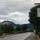 I5171_20210511150516_albergo_negritella.jpg