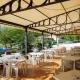 I5172_20210511150537_albergo_ristorante_il_1.jpg