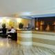 I5196_20210604150608_8_Desk_Meeting_1.jpg