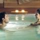 I5196_20210604150650_1_La_piscina_Riscaldata_con_Idromassaggio.jpg