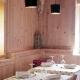 I5199_20210604170629_colazione_bed_breakfast_trentino.jpg