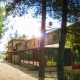 https://www.bikershotel.it/images/hotel/I5203/I5203_20210608170612_vista_da_sentiero_lago1920x1080.jpg