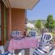 I5204_20210609100604_terrazzo_vista_panoramica_roero_jasmine.jpg