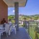 I5204_20210609100651_terrazzo_vista_panoramica_glicine.jpg