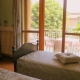 I5204_20210609100654_appartamento_iris_eno_residence_le_betulle.jpg