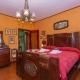 I5204_20210609100655_camera_matrimoniale_clematis_betulle_residence.jpg