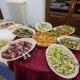 I5205_20210609110630_ristorante4.jpg