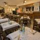 I5205_20210609110631_ristorante1_1.jpg