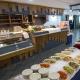 I5205_20210609110631_ristorante2_1.jpg