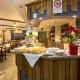 I5205_20210609110633_ristorante3_1.jpg