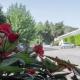 I5209_20210610110622_HOTEL_BOOMERANG_ROME_011.jpg