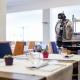 I5212_20210618110608_ristorante_bellaveneziamare_15_1030x686.jpg