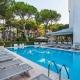 I5212_20210618110614_piscina_bellaveneziamare_4_1030x686.jpg