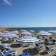 I607_20210412100443_hotel_latorre_barisardo_spiaggia06.jpg