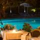 I607_20210412100445_hotel_la_torre_ristorante1.jpg