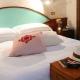 I607_20210412100449_hotel_latorre_barisardo_camere01.jpg