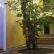I607_20210412100450_hotel_la_torre_barisardo_in_sardegna5.jpg