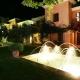 I607_20210412100451_hotel_la_torre_barisardo_in_sardegna3.jpg