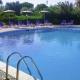 I607_20210412100454_hotel_latorre_barisardo_piscina04.jpg