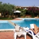 I607_20210412100455_hotel_latorre_barisardo_piscina05.jpg