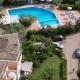 I607_20210412100458_hotel_la_torre_barisardo_in_sardegna.jpg