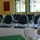 I892_20190723160709_SALA_MEETING_HOTEL_SALUS_SALICE_TERME.jpeg