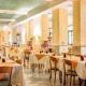 I892_20190723160735_ristorante_caffe_torre_del_parco_hotel_salus_Salice_terme.jpg