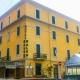 https://www.bikershotel.it/images/hotel/I892/I892_20190723160739_Hotel_Salus_Ingresso_fontana_piazza_centrale.jpg