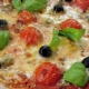 I892_20190724090703_pizza_2.jpg