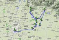 [immagine itinerario]