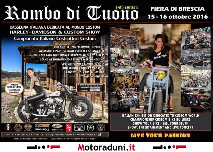 15-16 ott - Fiera Rombo di Tuono  (BS) Raduno03082016121945-lcd2