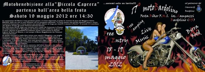 18-19-20 maggio 17° MOTOBARDOLINO- Bardolino (VR) Raduno06032012101435