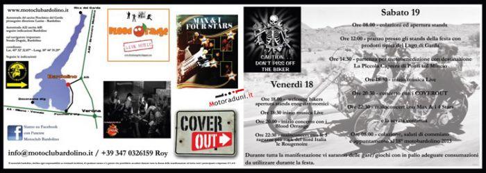 18-19-20 maggio 17° MOTOBARDOLINO- Bardolino (VR) Raduno06032012101435b