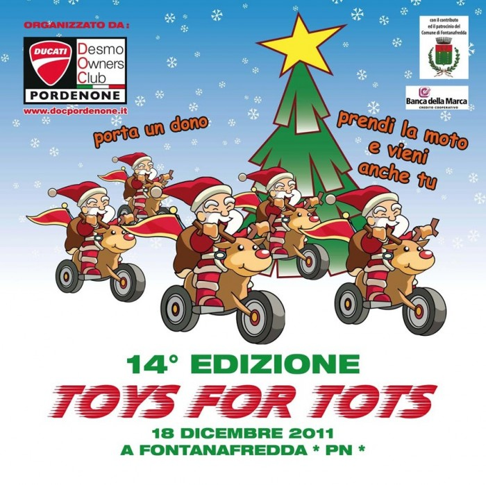 Toys For Tots Logo Pdf : ° toys for tots motorcycle rallies
