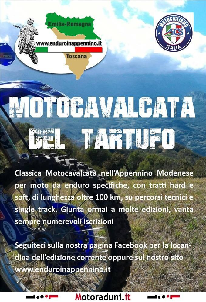 Calendario Raccolta Tartufi Emilia Romagna 2020.Mappa Motoraduni Motoraduni It Il Calendario Dei
