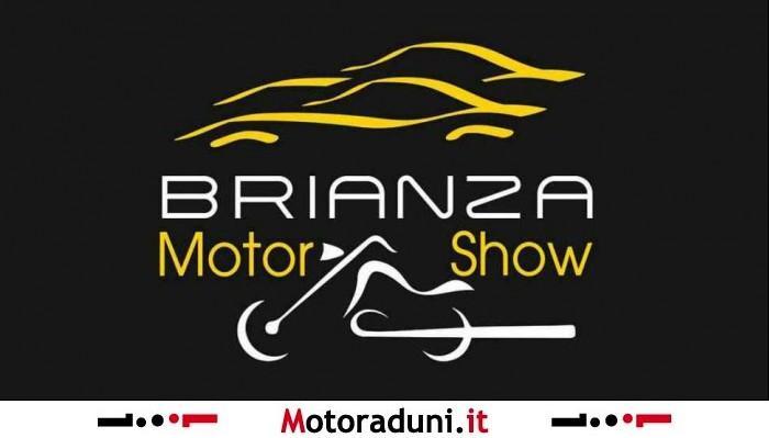 18/19 marzo Brianza MotorShow Raduno13032017125117-lcd