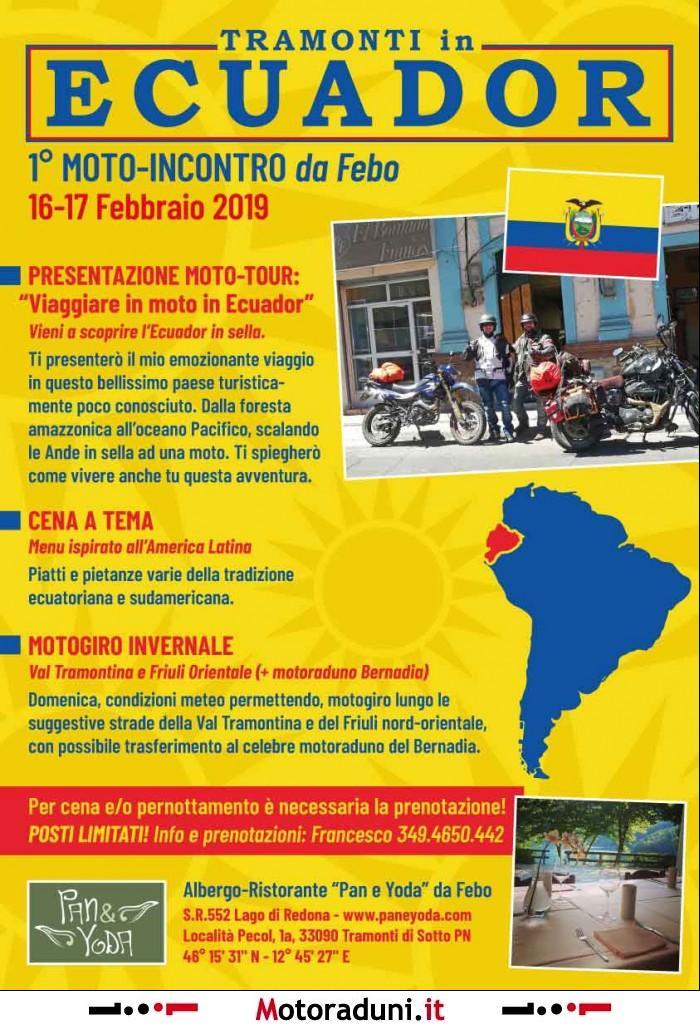 incontri e tradizioni di matrimonio in Ecuador WOT premiumpanzer matchmaking