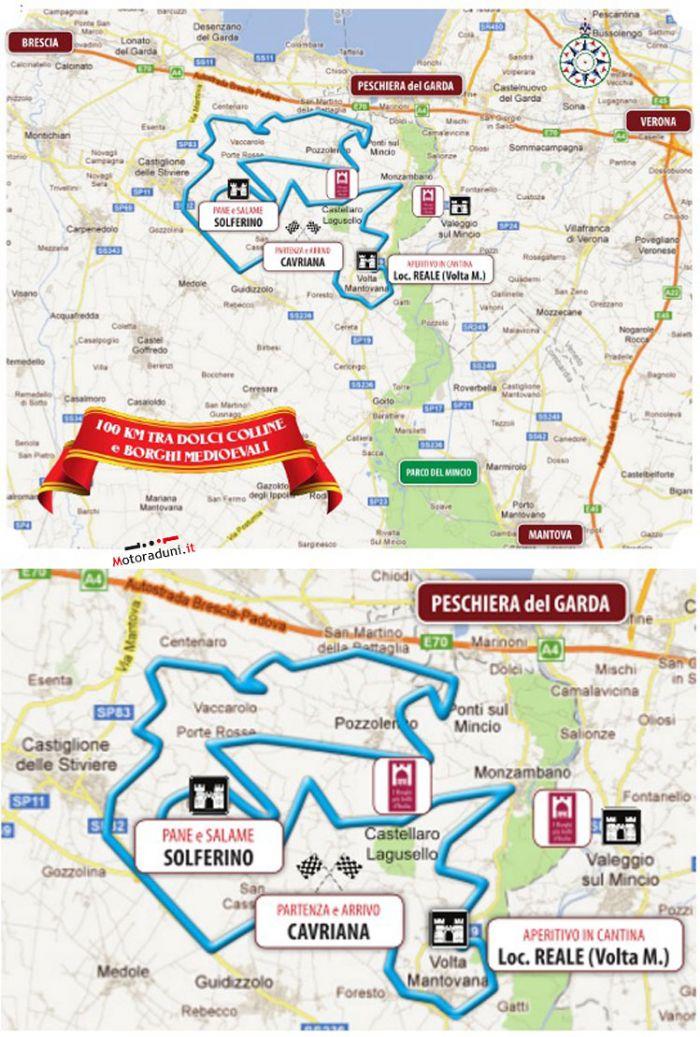 25 apr. motogiro colline Moreniche-Cavriana (MN) Raduno23032012111802