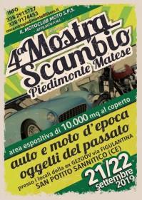 Calendario Mostre Scambio 2020.Motoraduni Campania Motoraduni It Il Calendario Dei